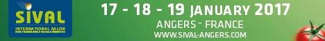 ANGERS EXPO EF WEB SHARED (468X60) NUMBER 2
