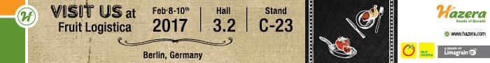 Hazera Central EF WEB (700 x 90)