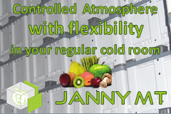 janny banner (second upload)