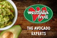 Westfalia (No.4 FPJ Website)