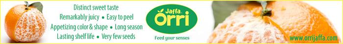 Orri Jaffa Central Fruitnet.com/EF & Af & AMF