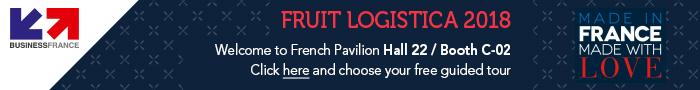 Business France (FPJ Website Position 3)