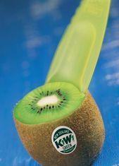 NZ kiwifruit set against deregulation