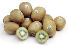 NZ growers back Zespri
