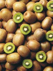 Italians unveil kiwifruit study