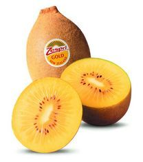Zespri Gold excels in vitamin C study