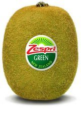 Zespri measures water footprint