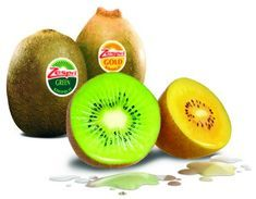 Zespri kiwifruit exports 'to be lower than 2011'