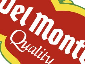 Del Monte elects independent director