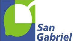 San Gabriel opens US import division