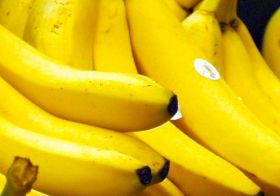 India aims to expand banana exports