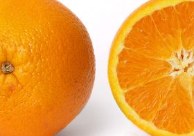 Asian Citrus hit by fraud allegations