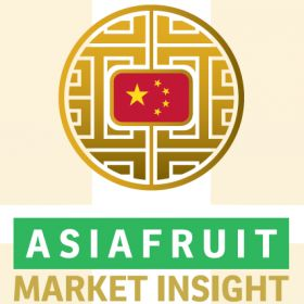 Asiafruit Market Insight heads to Hangzhou