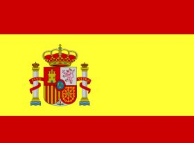 Quarterly gain for exports from Spain