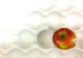 Tesco applies direct plan to apples