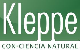Kleppe makes cherry production foray
