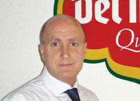 Del Monte opens up Turkish office