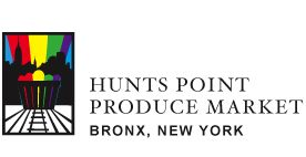 Hunts Point talks reach impasse