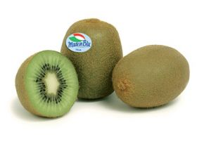 Korea opens door further to Italian kiwifruit