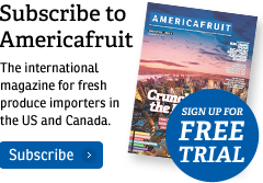 Subscribe to Americafruit