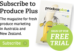 Subscribe to Produce Plus