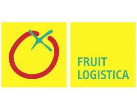 Fruit Logistica unveils new logo