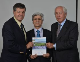 Chile launches sustainability guide