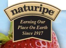 Naturipe integrates operations