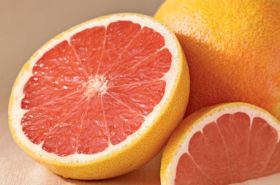 Mexico eyes grapefruit deal in US