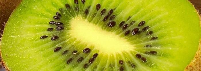 US relaxes kiwifruit import rules