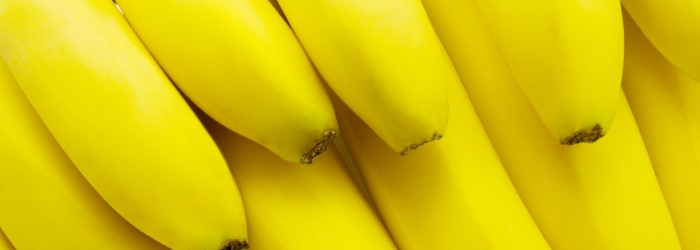 Ukraine imports record number of bananas