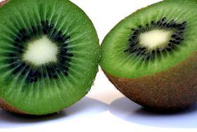 MyFarm eyes second kiwifruit orchard