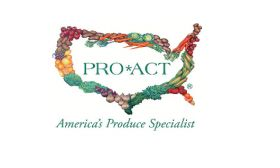 ProAct welcomes North American Produce Sales