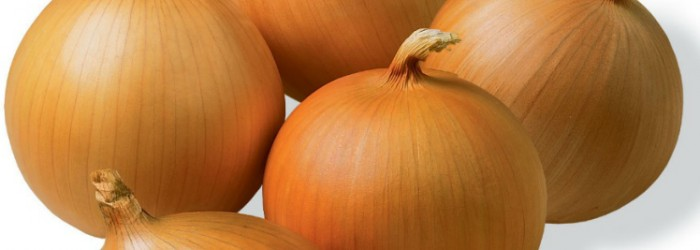 Onions 52 join food safety campaign
