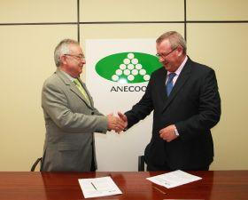 Camposol announces Anecoop integration