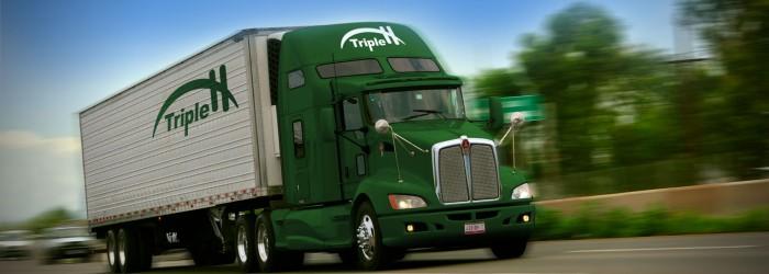 Triple H focuses on US sales growth