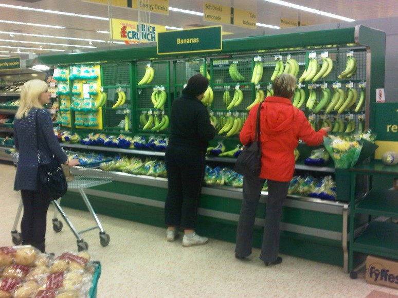 morrisons acquires banana factory acquires banana factory  rh   fruit