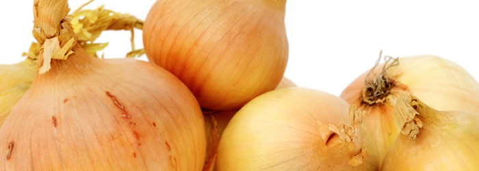 Australian onion prices surge