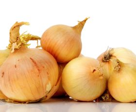 Vidalia onion growers to vote