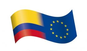 EU-Colombia FTA to take effect