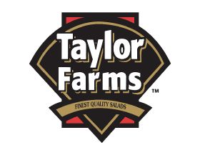 Illnesses not linked to Taylor Farms