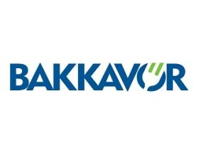 Second Bakkavor worker dies of Covid-19