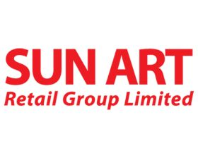 Sun Art to enter e-commerce sector