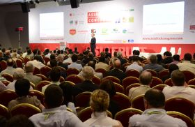 Hear from the experts at Asiafruit Congress