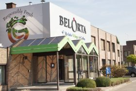 BelOrta names new chairman