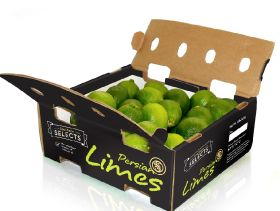 Guatemala lime deal expanded