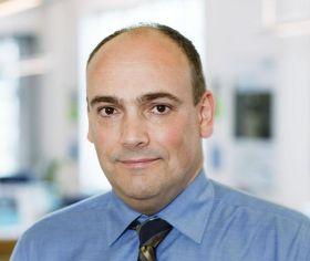 Damco CEO takes Hapag-Lloyd post
