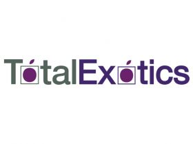 Total Exotics names new sales manager