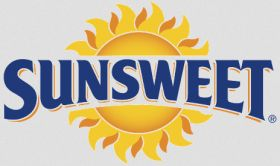 Lance appointed Sunsweet CEO