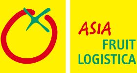 Asia Fruit Logistica offers key to growth